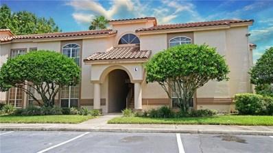 4697 Pembrook Place UNIT 203, Orlando, FL 32811 - MLS#: O5724983