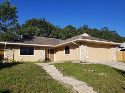 448 Sundown Trail, Casselberry, FL 32707 - MLS#: O5725002