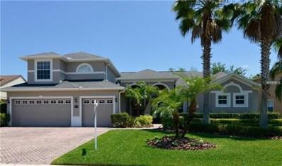3421 Tempest Way, Winter Garden, FL 34787 - MLS#: O5725034
