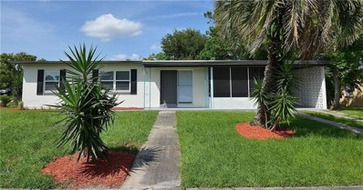 999 Shorecrest Avenue, Deltona, FL 32725 - MLS#: O5725043