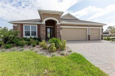 1287 Victoria Hills Drive N, Deland, FL 32724 - MLS#: O5725056