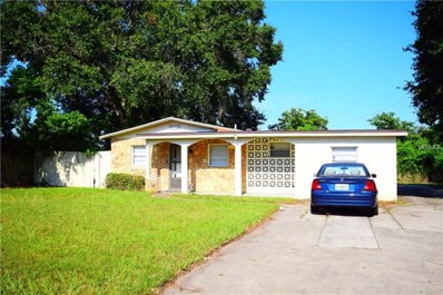 5626 Gaymar Drive, Orlando, FL 32818 - MLS#: O5725064