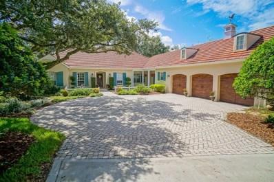 800 Brightwater Circle, Maitland, FL 32751 - MLS#: O5725065