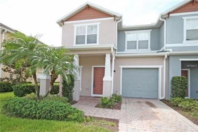 819 Pine Pointe Lane, Orlando, FL 32828 - MLS#: O5725067