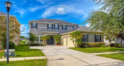 19909 Tamiami Avenue, Tampa, FL 33647 - MLS#: O5725097