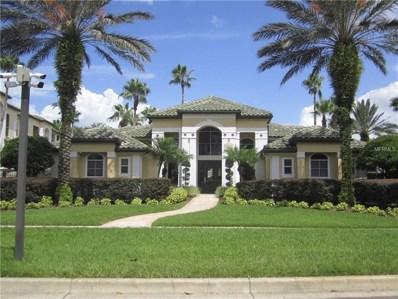 2651 Maitland Crossing Way UNIT 306, Orlando, FL 32810 - MLS#: O5725098