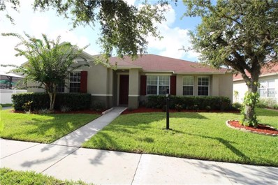 14454 Golden Rain Tree Boulevard, Orlando, FL 32828 - MLS#: O5725100