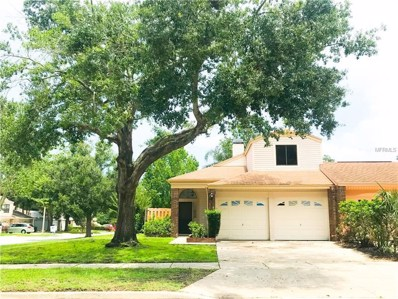 5401 Wincrest Court, Orlando, FL 32812 - MLS#: O5725142