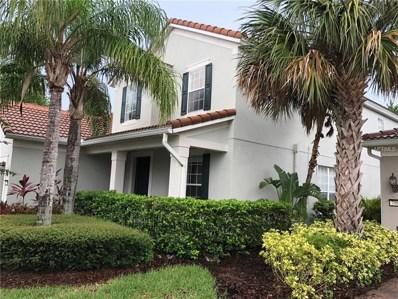 7979 Esta Ln, Orlando, FL 32827 - MLS#: O5725192