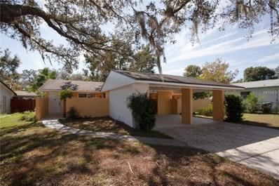 6118 Laurelwood Court, Orlando, FL 32808 - MLS#: O5725230