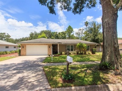 5247 Hoperita Street, Orlando, FL 32812 - MLS#: O5725231