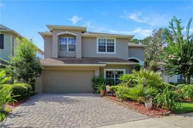 203 Asterbrooke Drive, Deland, FL 32724 - MLS#: O5725287