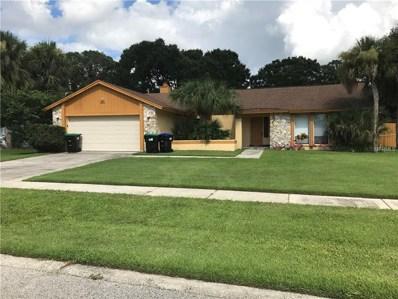 8015 Bay Lakes Court, Orlando, FL 32836 - MLS#: O5725290