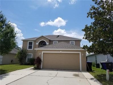 2924 Elbib Drive, Saint Cloud, FL 34772 - MLS#: O5725314