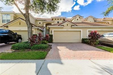 8242 Via Verona, Orlando, FL 32836 - #: O5725318