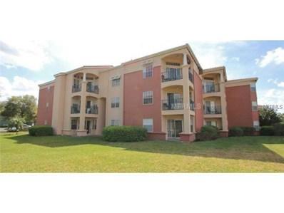 7280 Westpointe Boulevard UNIT 825, Orlando, FL 32835 - #: O5725336
