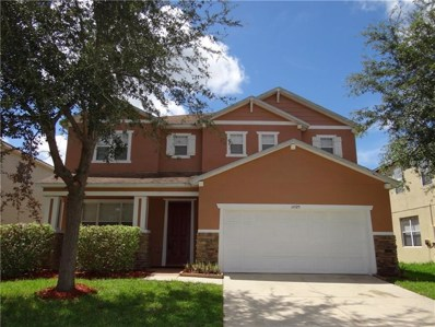 11525 Malverns Loop, Orlando, FL 32832 - MLS#: O5725346