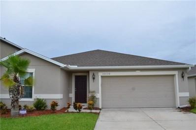 10530 Cabbage Tree Loop, Orlando, FL 32825 - MLS#: O5725362