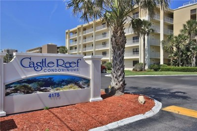 4175 S Atlantic Avenue UNIT 5110, New Smyrna Beach, FL 32169 - #: O5725396