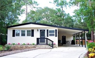 109 E Plantation Boulevard, Lake Mary, FL 32746 - MLS#: O5725397