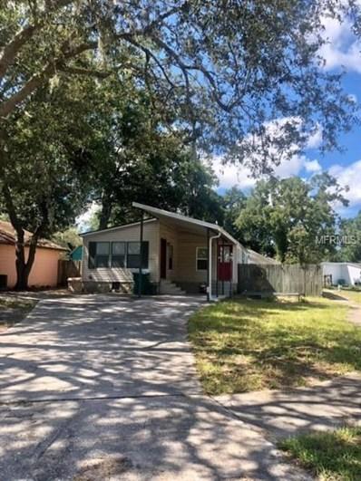 425 Winding Oak Lane, Longwood, FL 32750 - MLS#: O5725411