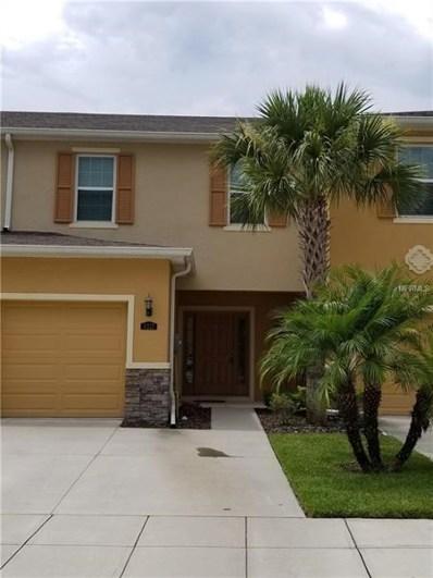 8332 Pine River Road, Tampa, FL 33637 - MLS#: O5725422