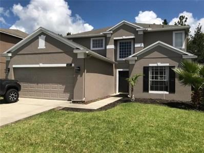 13814 Ocean Pine Circle, Orlando, FL 32828 - MLS#: O5725424