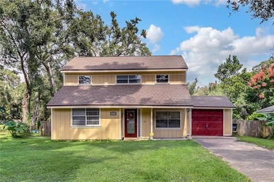 741 E 9TH Street, Apopka, FL 32703 - MLS#: O5725432
