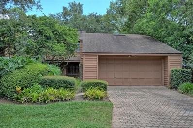157 Raintree Drive, Longwood, FL 32779 - MLS#: O5725439