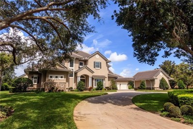 2514 Butler Bay Drive N, Windermere, FL 34786 - MLS#: O5725450