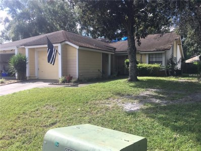 1971 Water Lane, Maitland, FL 32751 - MLS#: O5725458