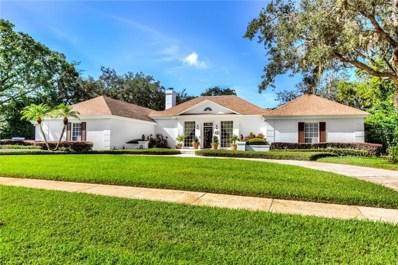 9038 Classic Court, Orlando, FL 32819 - MLS#: O5725463