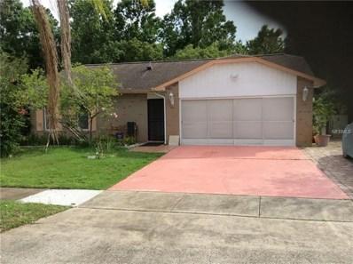 2150 Las Palmas Circle, Orlando, FL 32822 - MLS#: O5725537