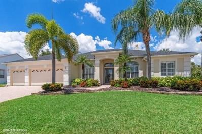 8407 Willow Tree Court, Orlando, FL 32836 - MLS#: O5725559