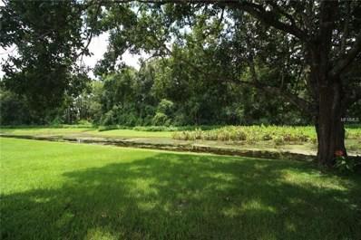 641 Remington Oak Drive, Lake Mary, FL 32746 - MLS#: O5725585