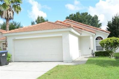 12544 Sophiamarie Loop, Orlando, FL 32828 - MLS#: O5725597