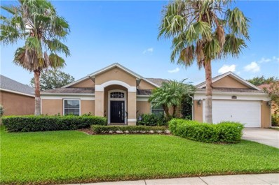 13350 Old Dock Road, Orlando, FL 32828 - MLS#: O5725619