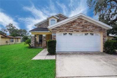 2560 Franklin Avenue, Winter Park, FL 32789 - MLS#: O5725640