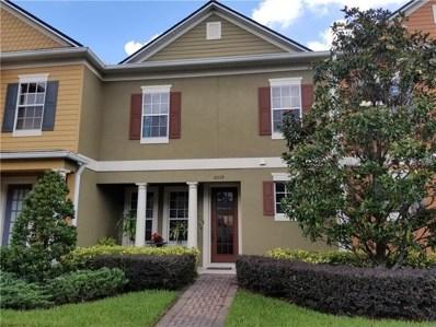 10119 Ridgebloom Avenue, Orlando, FL 32829 - MLS#: O5725648
