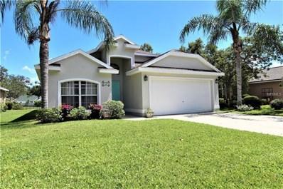 147 Andrews Road, Sanford, FL 32773 - MLS#: O5725676