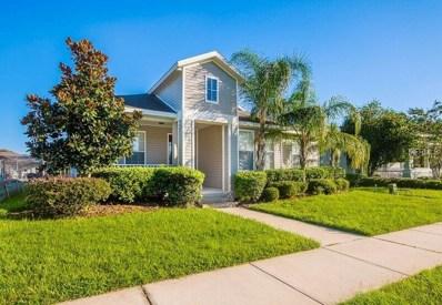 4953 E Bond Street E, Kissimmee, FL 34758 - MLS#: O5725679
