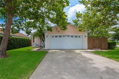 13500 Glasser Avenue, Orlando, FL 32826 - MLS#: O5725682