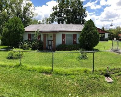 7428 Curry Ford Road, Orlando, FL 32822 - MLS#: O5725690