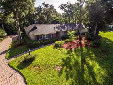 109 Variety Tree Circle, Altamonte Springs, FL 32714 - MLS#: O5725691