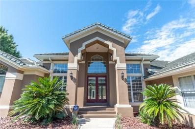2144 Langley Circle, Orlando, FL 32835 - MLS#: O5725729
