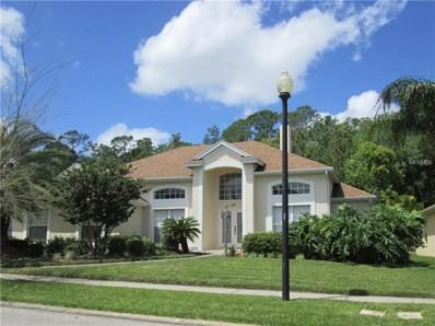 510 Spring Island Way, Orlando, FL 32828 - MLS#: O5725738