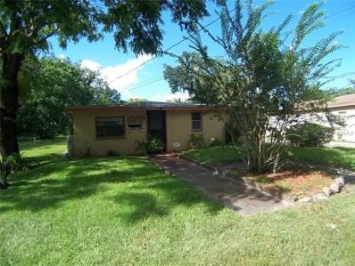 1138 Pine Street, Altamonte Springs, FL 32701 - MLS#: O5725782