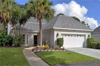 1416 Oak Tree Court, Apopka, FL 32712 - MLS#: O5725791