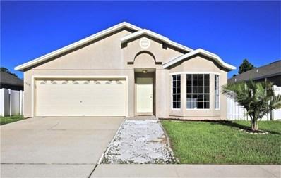 2208 Hannah Lane, Orlando, FL 32826 - MLS#: O5725795