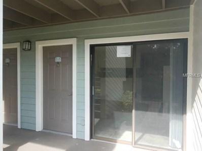 2480 Cypress Pond Road UNIT 111, Palm Harbor, FL 34683 - MLS#: O5725811